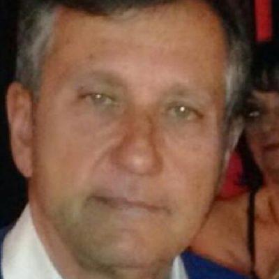 Manuel Nurchi