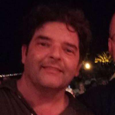Marco Galletta
