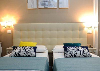 onda-marina-cagliari-camera doppia-letti-separati