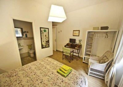 Livingstone-bed-and-breakfast-camere-con-bagno-privato