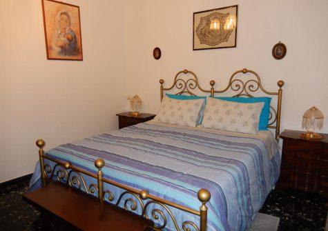 Casa Mira Bed and Breakfast