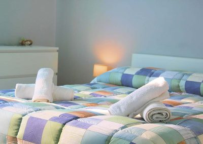Colle dei Fiori Rooms Bed and Breakfast Camera Matrimoniale