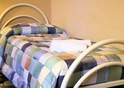 Colle dei Fiori Rooms Bed and Breakfast Letto singolo