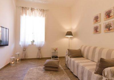 d-house-cagliari0003