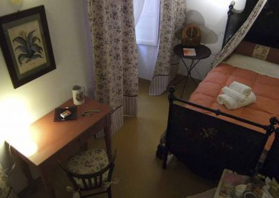 Elizabeth-Bed-and-Breakfast-Camera-da-Letto-Matrimoniale