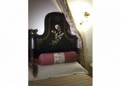 Elizabeth-Bed-and-Breakfast-dettaglio-letto