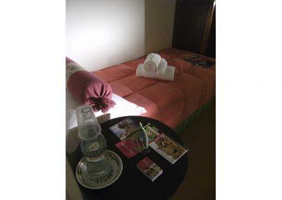 Elizabeth-Bed-and-Breakfast-Letto-stanza-doppia