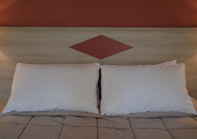 kalie rooms-cagliari7