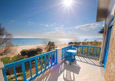 la casa sulla spiaggia-bb-cagliari10