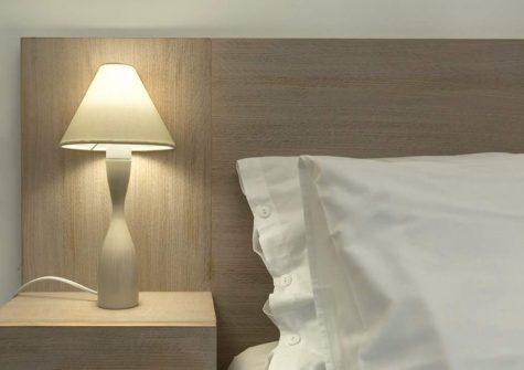Piazza Martiri Rooms Appartamento