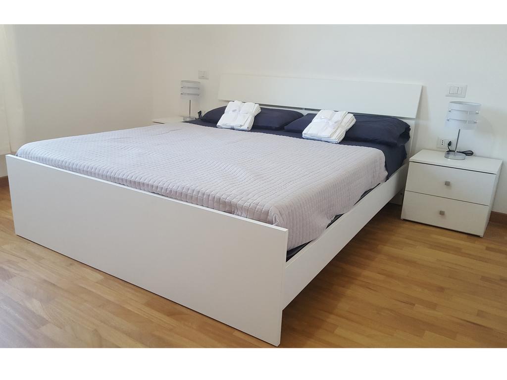 Poseidon Bed and Breakfast