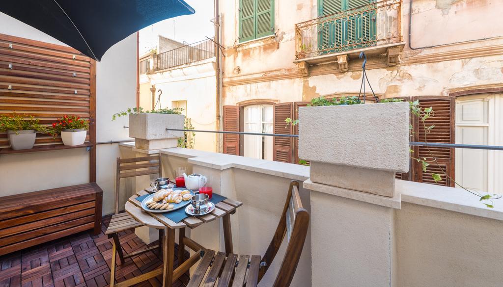 Castelletto Suite Marina Appartamento