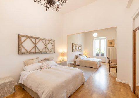 Sardinia Home Design Affittacamere