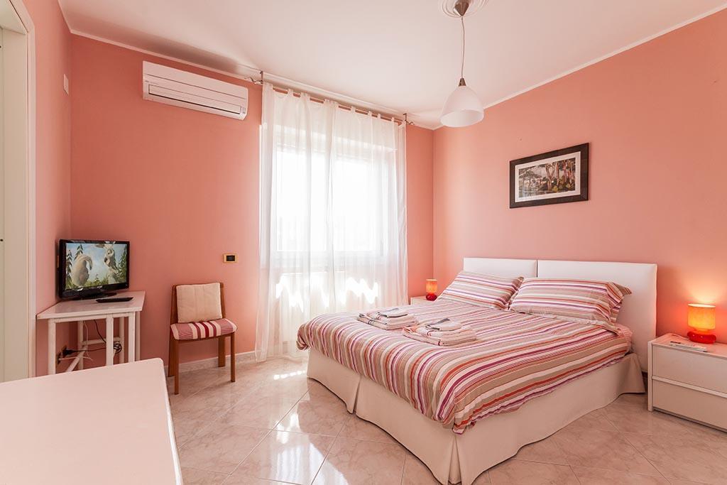 Mareya Bed and Breakfast