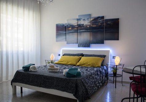 Sea Sardinia Appartamento