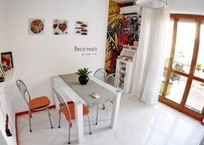 I love art cucina1-800x504