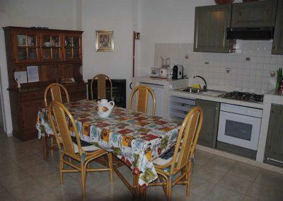 Pineta-sul-mare-appartamento-cucina