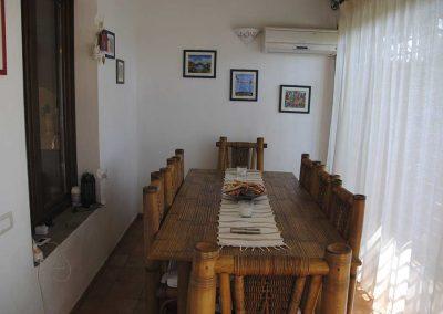 Pineta-sul-mare-appartamento-sala-pranzo