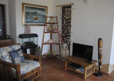Pineta-sul-mare-appartamento-salone