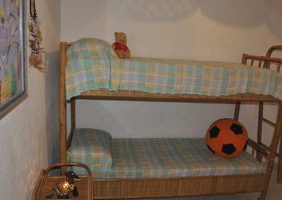 Pineta-sul-mare-appartamento-stanza-letto-a-castello
