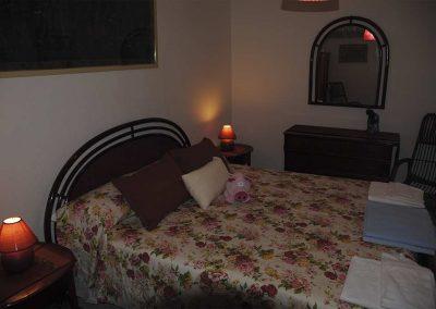 Una-finestra-sul-mare-casa-vacanze-camera-matrimoniale