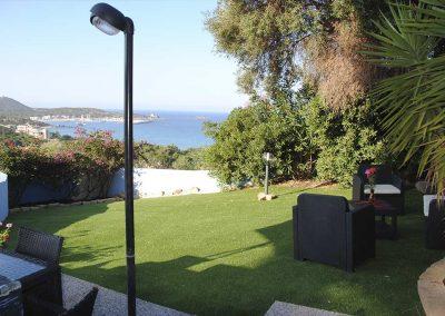 Una-finestra-sul-mare-casa-vacanze-vista-sul-mare