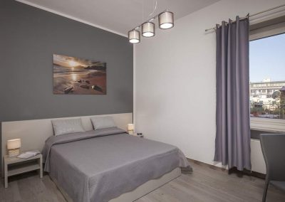 Ajana-bed-and-breakfast-Stone-Room