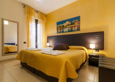 al molì bed and breakfast
