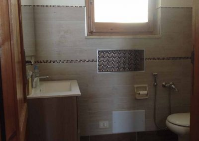 Casa-Mare-e-Stelle-casa-vacanze-bagno-primo-piano