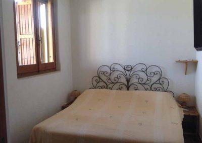 Casa-Mare-e-Stelle-casa-vacanze-camera-matrimoniale-2