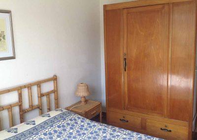 Casa-Mare-e-Stelle-casa-vacanze-camera-matrimoniale