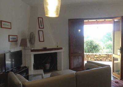 Casa-Mare-e-Stelle-casa-vacanze-Ingresso-salone