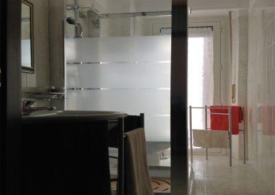 doppia-bagno-011080