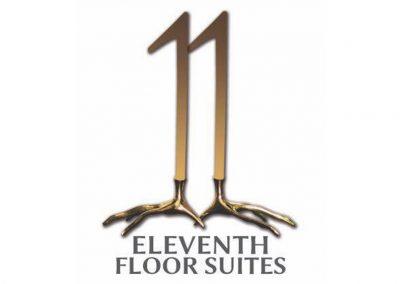 eleven-floor-bed-and-breakfast