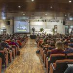Ti aspettiamo nel nostro stand ad Extra, il 17 e 18 novembre nella Fiera di Cagliari