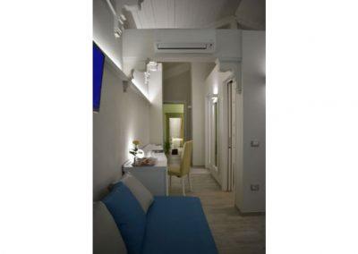 il-villino-affittacamere-interno-corridoio