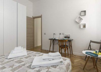 La-casita-in-centro-appartamento