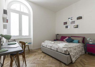 La-casita-in-centro-appartamento-camera-accessoriata