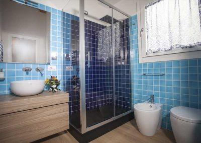 La-Terrazza-di-Bea-appartamento-bagno