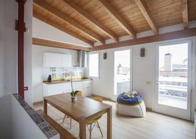 La-Terrazza-di-Bea-appartamento-cucina