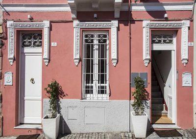 La-Terrazza-di-Bea-appartamento-esterno