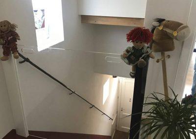 La-Terrazza-di-Bea-appartamento-interni