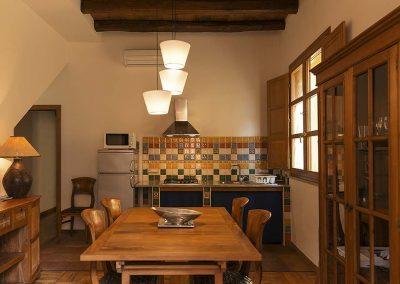 le-tre-case-casa-vacanze-zona-cucina