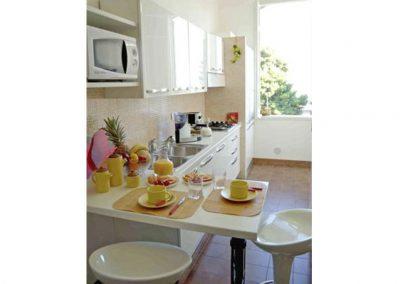 memi's-sweet-home-colazione