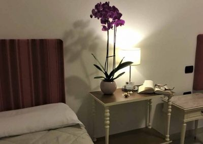 Sun-and-Sardinia-Bed-and-Breakfast-arredamento