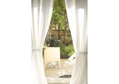 villeneuve-3-matrimoniale-stanza