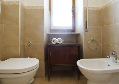 Mimì-Rooms-bagno-privato-2