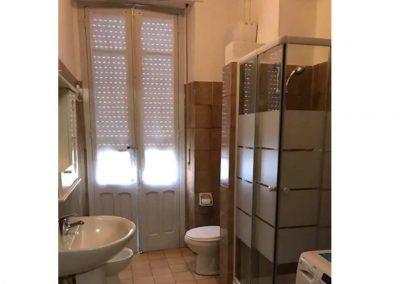 Aleni-House-Appartamento-bagno-con-doccia
