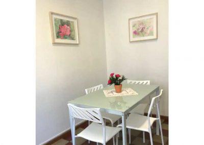 Aleni-House-Appartamento-cucinat