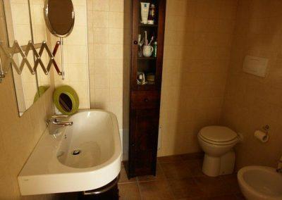 casa marina affittacamere bagno privato
